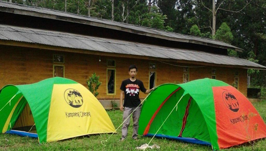 tenda-camping-com-12