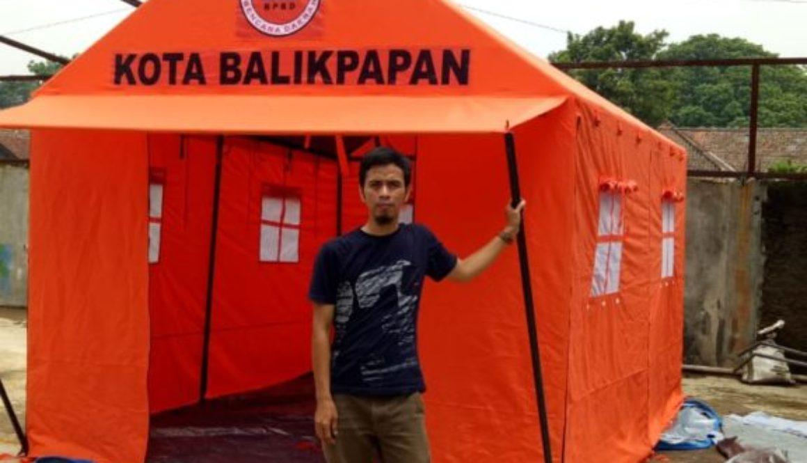 tenda-camping-com-14