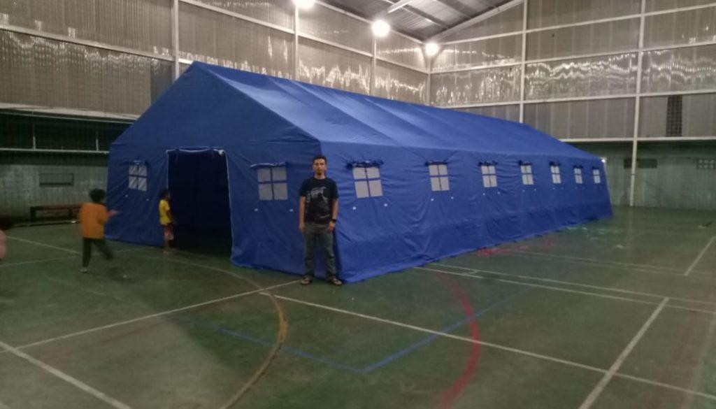 tenda-camping-com-15