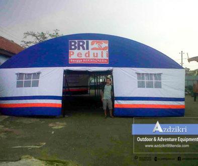 tenda-camping-com-2