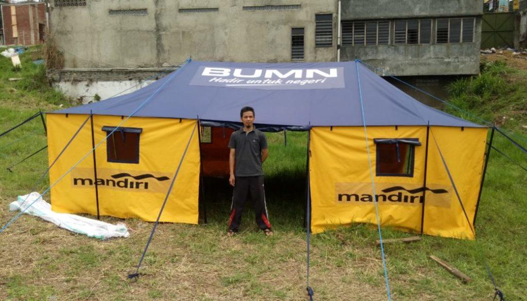 tenda-camping-com-4