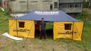 Harga Tenda Sarnafil Bisa Di Kirim Ke Purwakarta, Kota. Cilegon