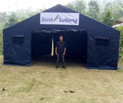 tenda-camping-com-5