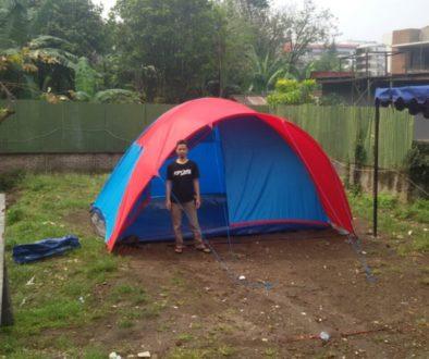 tenda-camping-com-6