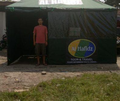 tenda-camping-com-7