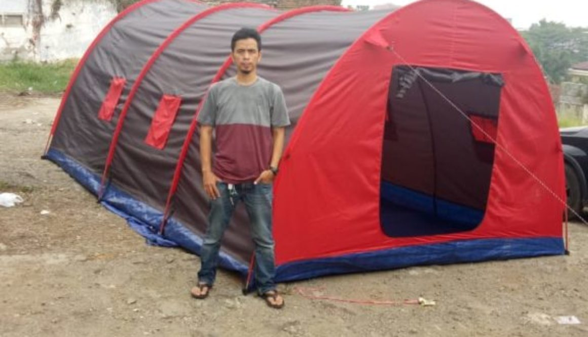 tenda-camping-com-8