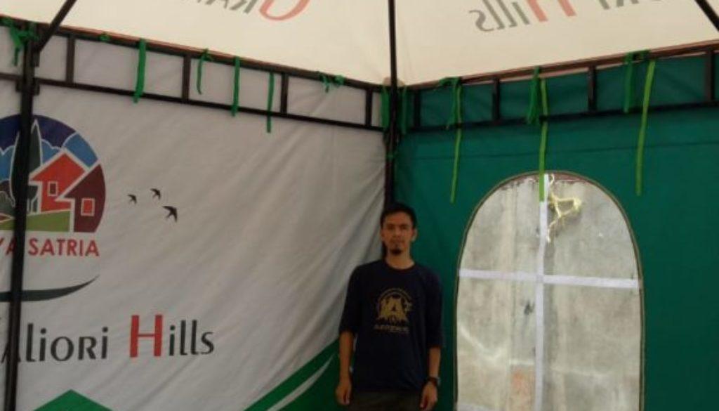 tenda-camping-com-9