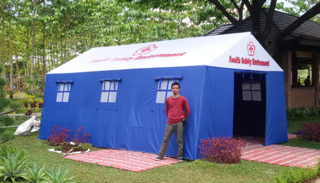 tenda-pmi