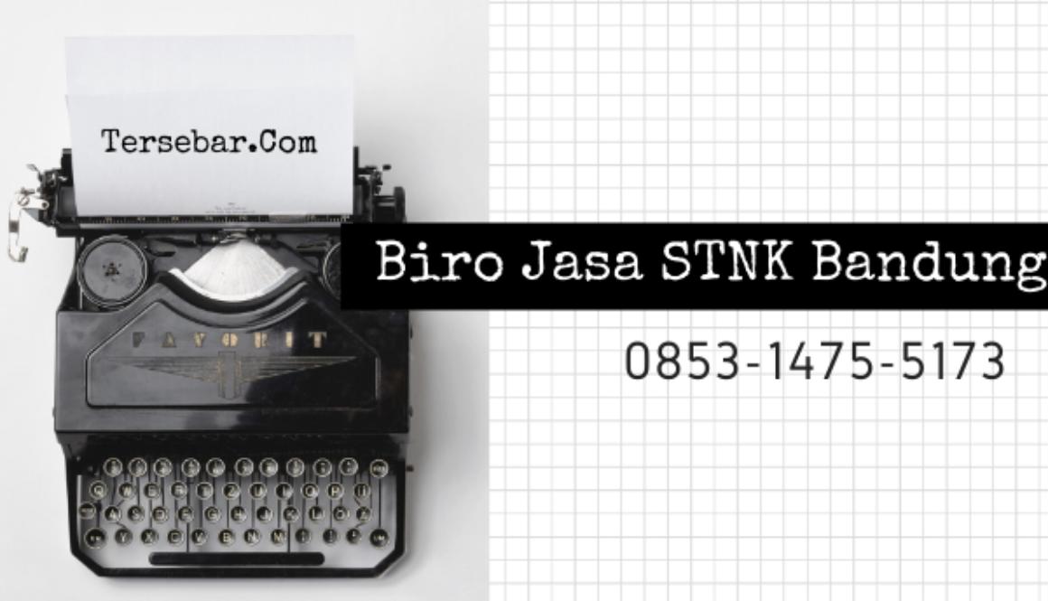 Biro-Jasa-STNK-Bandung