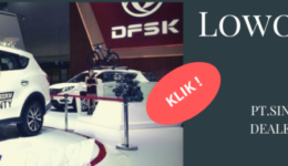Lowongan-kerja-sales-counter-dealer-mobil-dfsk-cirebon-2020