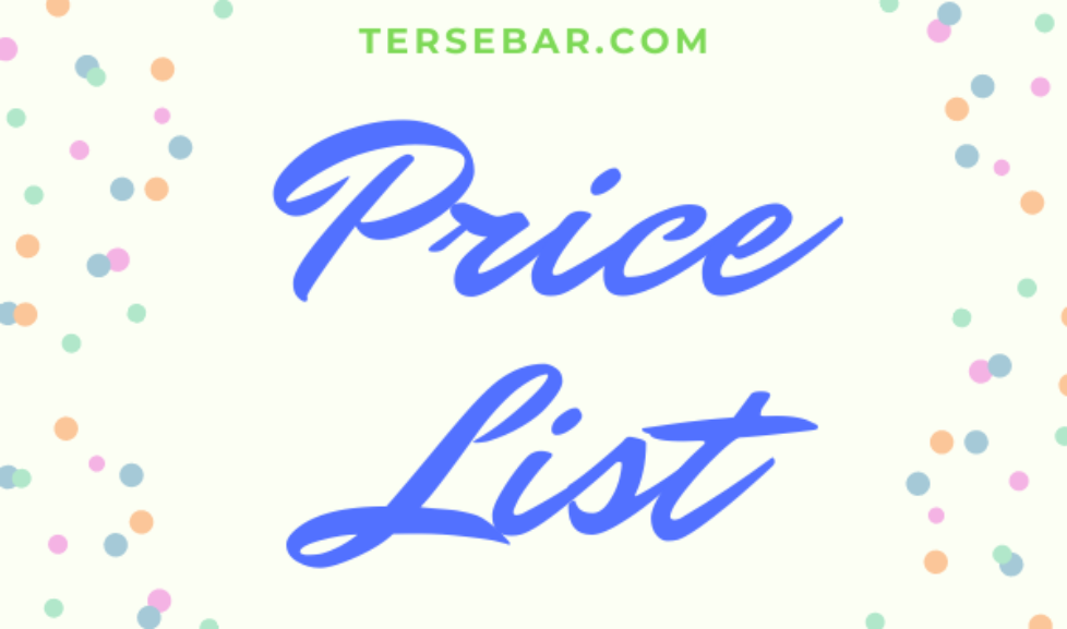daftar-harga-biaya-pasang-iklan-baris-banner-premium-tersebar-com