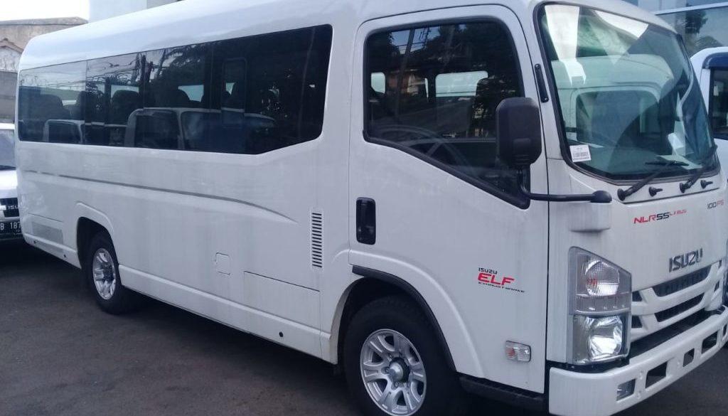 jual-mobil-bus-keluarga-daan-mogot-jakarta-barat