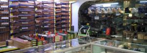 Toko Senapan Angin PCP Import Bisa Di Kirim Ke Sukadiri, Kab. Tangerang