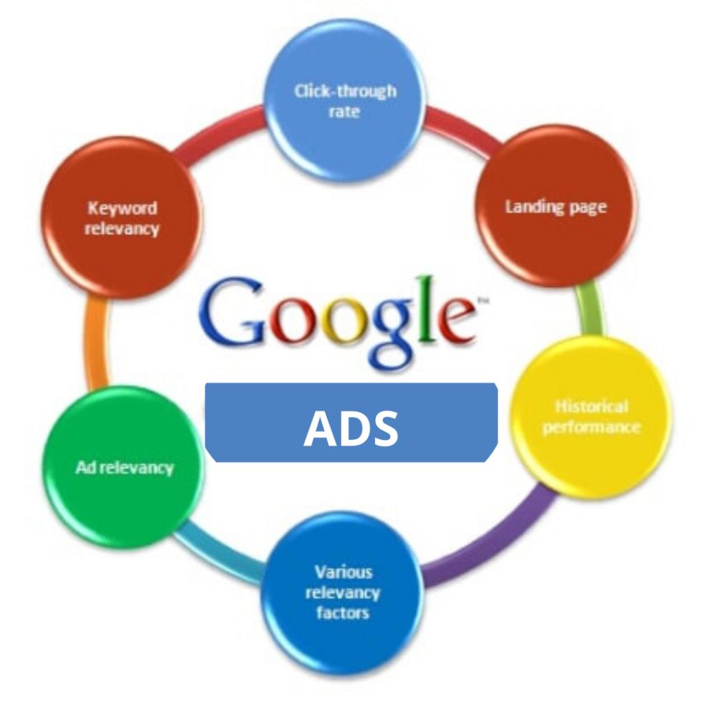 Kursus-belajar-google-ads-adwords-terbaik
