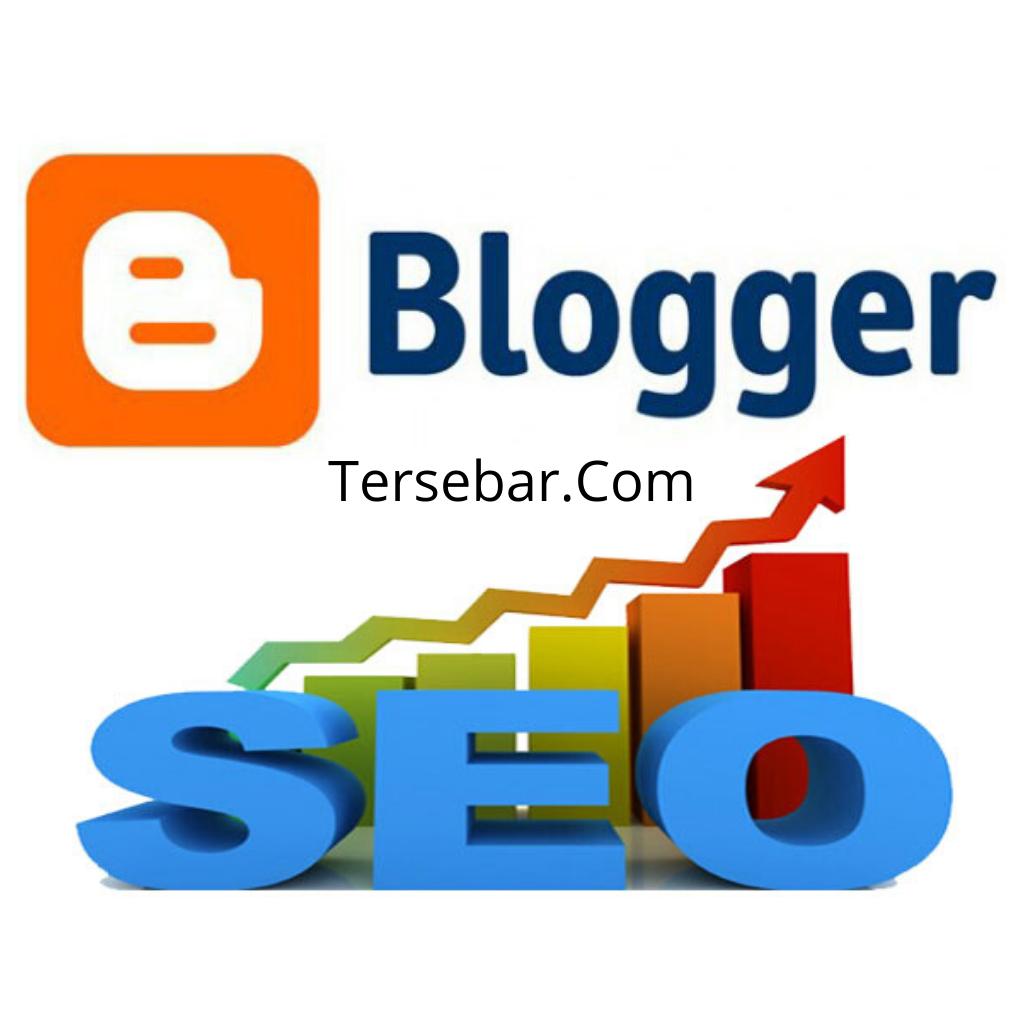 belajar-cara-membuat-blog-seo