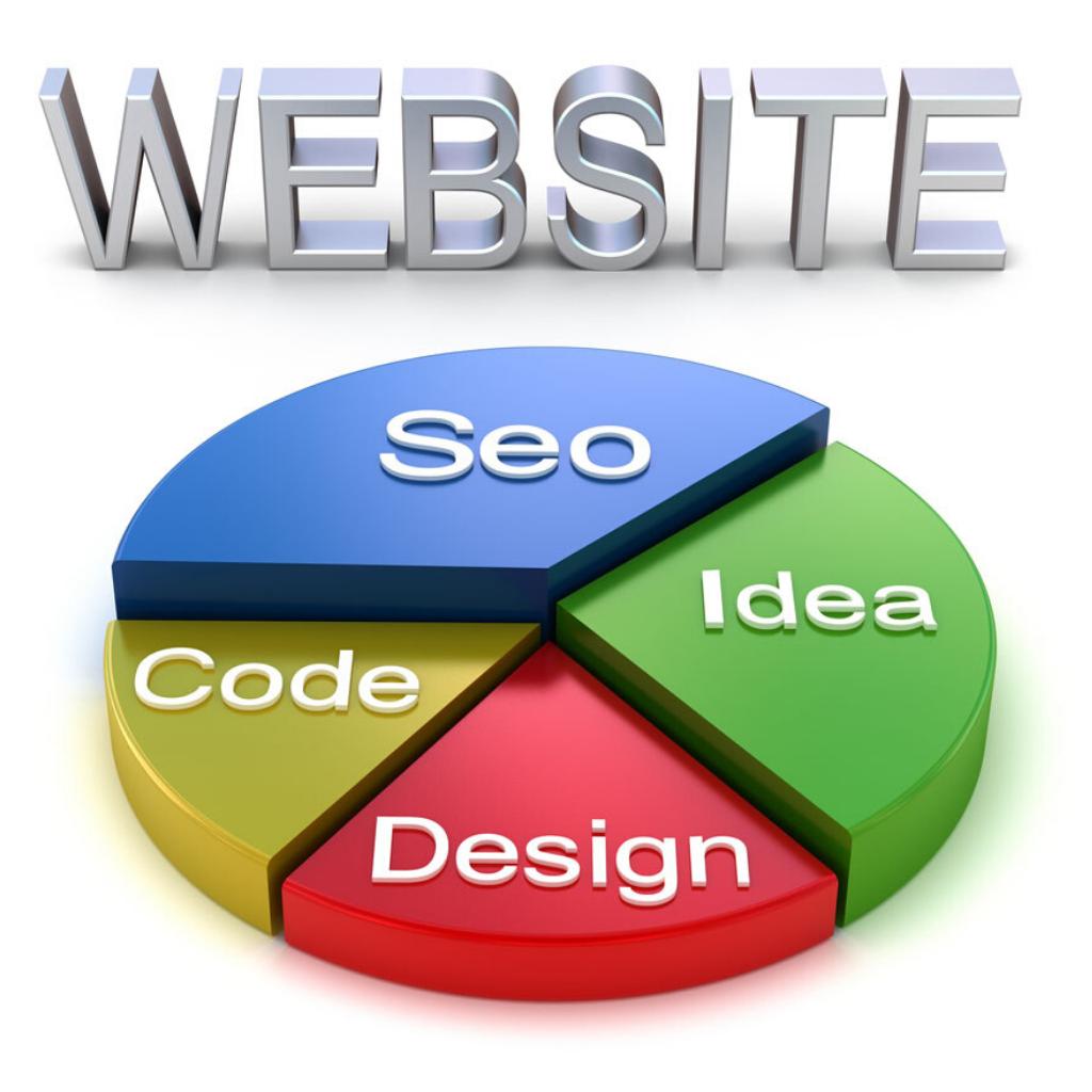 belajar-membuat-website-seo-search-engine-optimization