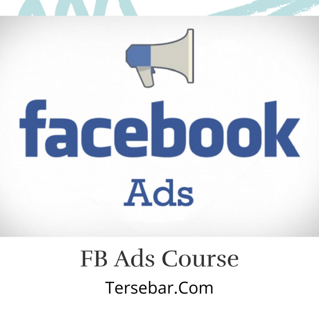 kursus-belajar-facebook-fb-ads-terbaik