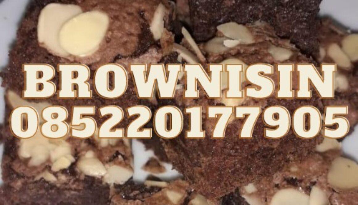 brownies-panggang-bandung-1