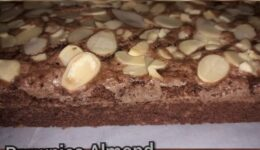 brownies-panggang-bandung-11