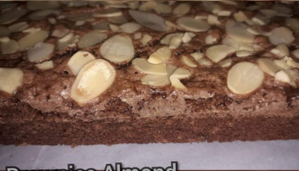 brownies-panggang-bandung-13