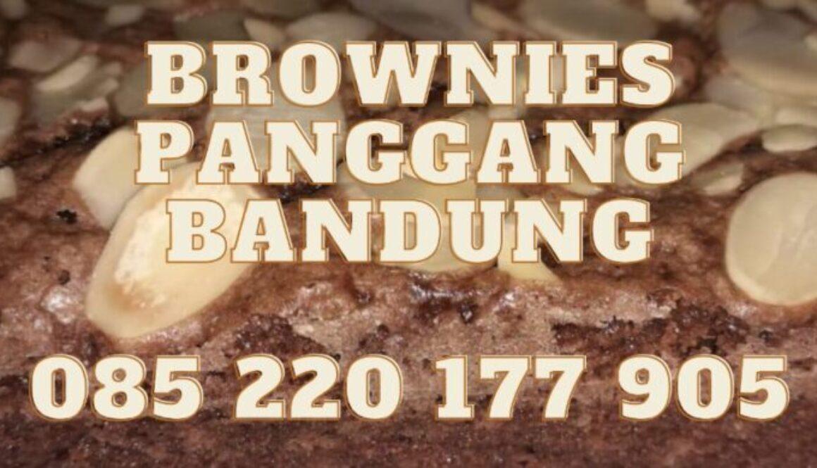 brownies-panggang-bandung-2