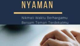 Sewa Apartemen Fully Furnished Bekasi